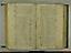 folio 3 146