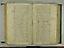 folio 3 147