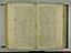 folio 3 149