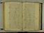 folio 3 150