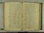 folio 3 151