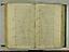 folio 3 152
