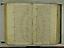 folio 3 153