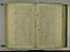 folio 3 154