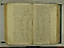 folio 3 155