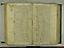 folio 3 156
