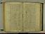 folio 3 157