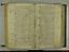 folio 3 159