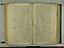 folio 3 162