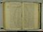 folio 3 164