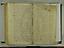 folio 3 173