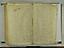 folio 3 174