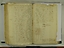 folio 3 175