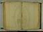 folio 3 176n