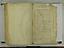 folio 3 177n
