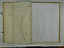 folio 29vto