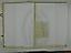 folio 29y1
