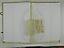 folio 29y2