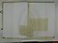folio 29y3