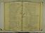 folio 27