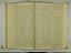 folio 52n