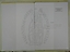 Montesa 011 respuesta formulario delegacion capellania (1918)