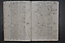 folio 36