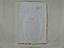 VR (012) - Licencias 1782-1899