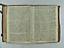 folio n146
