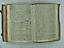 folio n238