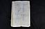 folio 170-1752
