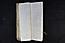 folio 402