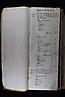 folio 001-1753