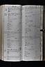 folio 091-1760