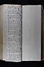 folio 151v-1771