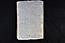 folio 070-1815