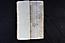 folio 072 059-1769