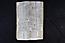folio 072 063
