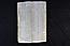 folio 072 066