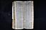 folio 238a