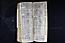 folio 261-1833