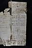 folio 001-1793