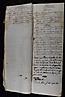 folio 009-1799