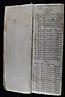 folio 015-1792