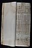 folio 035-1793