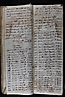 folio 061-1808