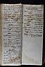 folio 074-1807