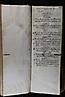 folio 119-1792