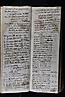 folio 125-1807