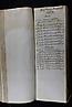 folio 179-1792